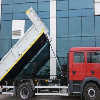kamyonet-kasa-yapilmasi